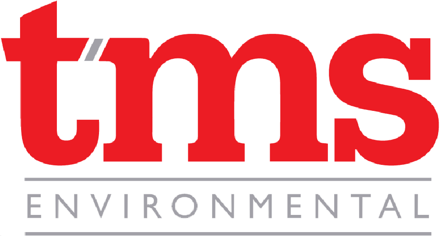 TMS Environmental Limited
